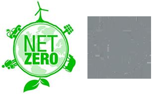 net well