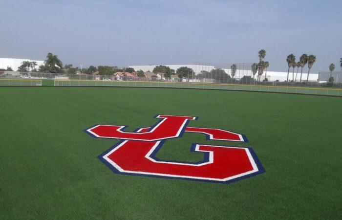 Feature Image for NLMUSD John Glenn High School